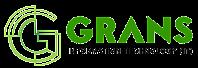 Grans IT Logo